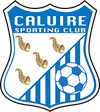 Caluire Sporting Club