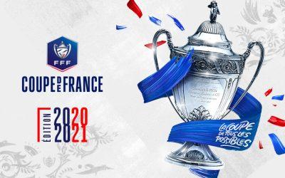Êtes-vous au courant du nouveau format de Coupe de France ? 🏆⚽️