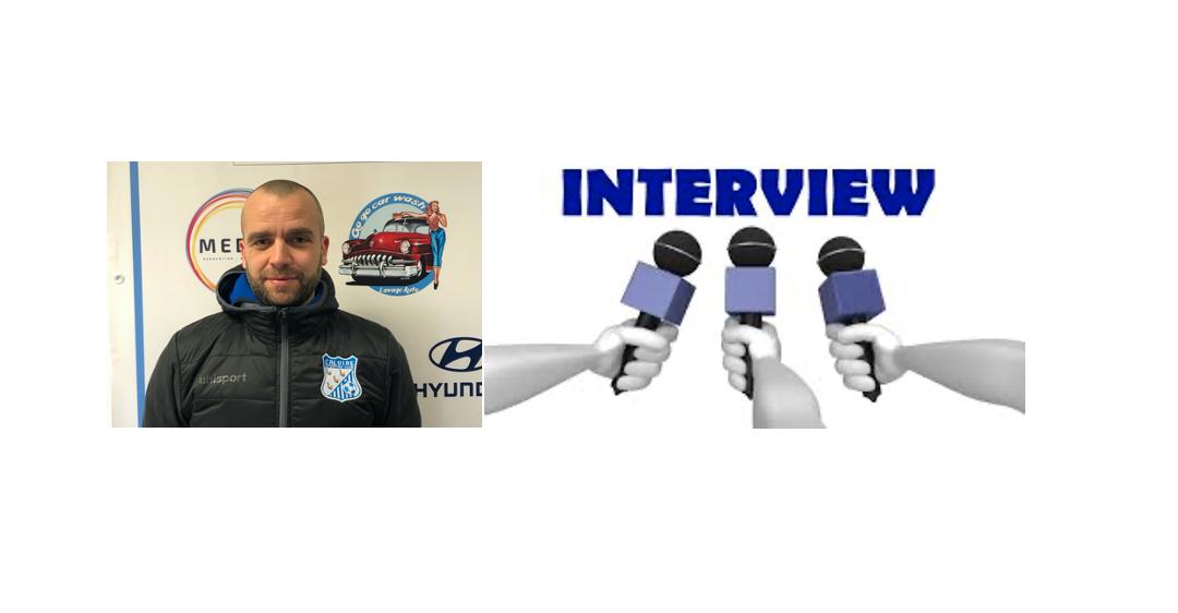 Interview Pierre DUSSAUD